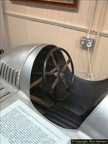 2014-05-17 Brooklands Museum, Weybridge, Surrey (The 1940s Relived).   (557)557