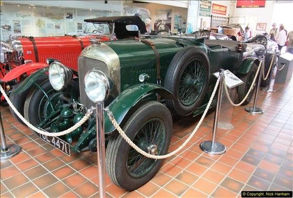 2014-05-17 Brooklands Museum, Weybridge, Surrey (The 1940s Relived).   (558)558