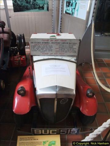 2014-05-17 Brooklands Museum, Weybridge, Surrey (The 1940s Relived).   (565)565