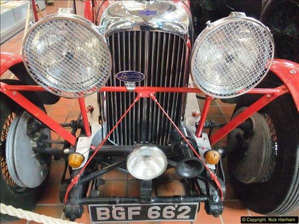 2014-05-17 Brooklands Museum, Weybridge, Surrey (The 1940s Relived).   (568)568