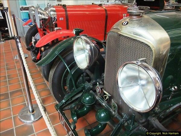 2014-05-17 Brooklands Museum, Weybridge, Surrey (The 1940s Relived).   (570)570