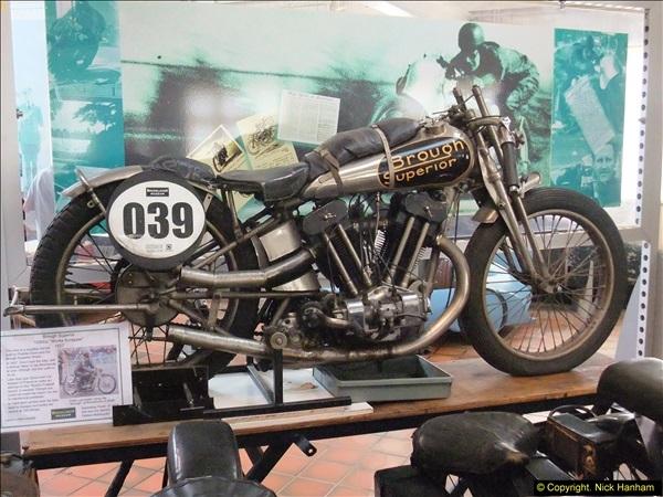 2014-05-17 Brooklands Museum, Weybridge, Surrey (The 1940s Relived).   (573)573