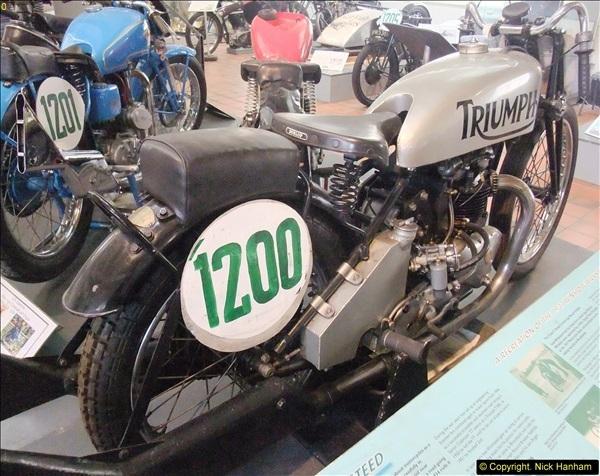 2014-05-17 Brooklands Museum, Weybridge, Surrey (The 1940s Relived).   (576)576