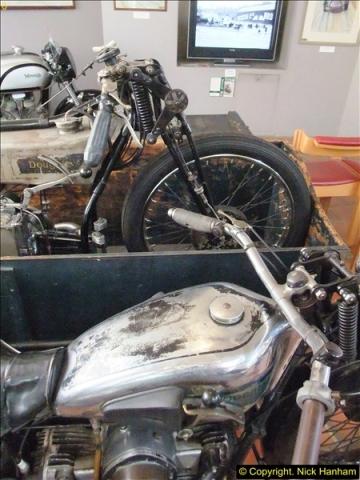 2014-05-17 Brooklands Museum, Weybridge, Surrey (The 1940s Relived).   (578)578