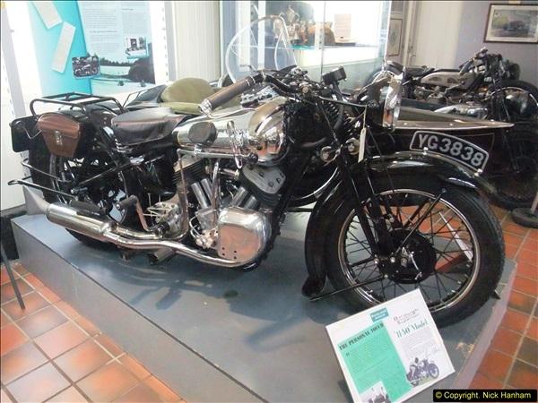 2014-05-17 Brooklands Museum, Weybridge, Surrey (The 1940s Relived).   (579)579