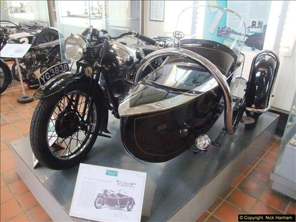 2014-05-17 Brooklands Museum, Weybridge, Surrey (The 1940s Relived).   (580)580