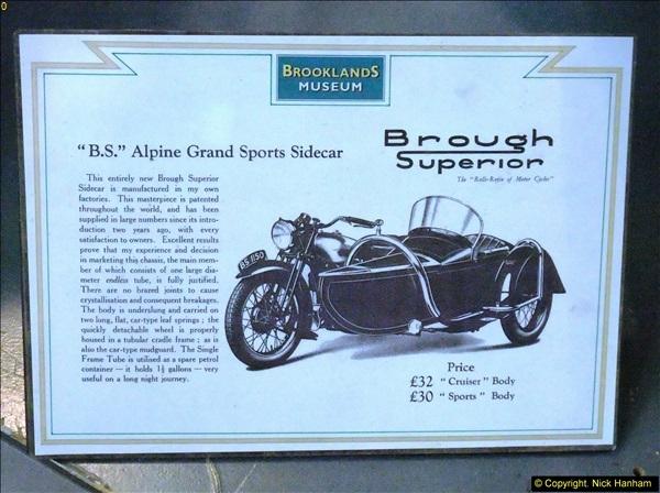 2014-05-17 Brooklands Museum, Weybridge, Surrey (The 1940s Relived).   (583)583