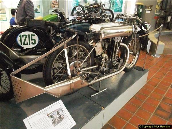 2014-05-17 Brooklands Museum, Weybridge, Surrey (The 1940s Relived).   (585)585