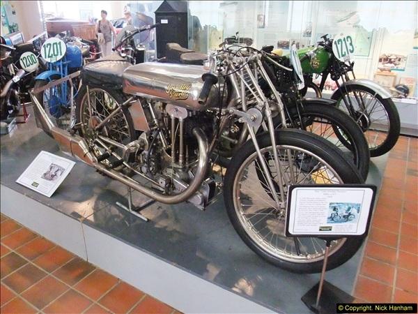 2014-05-17 Brooklands Museum, Weybridge, Surrey (The 1940s Relived).   (589)589