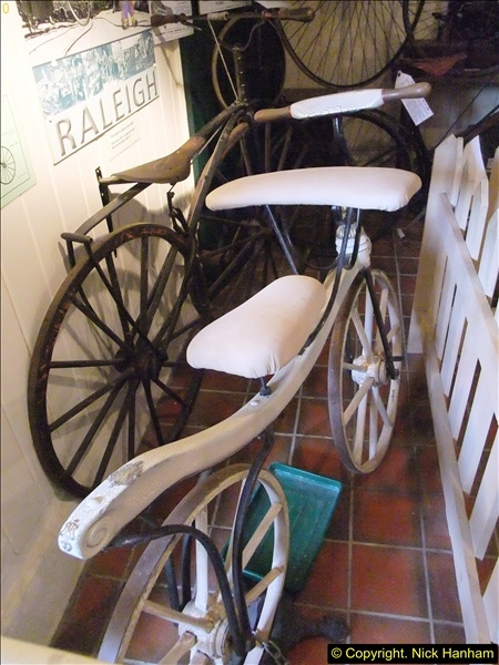 2014-05-17 Brooklands Museum, Weybridge, Surrey (The 1940s Relived).   (595)595