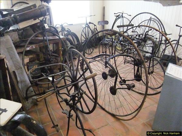 2014-05-17 Brooklands Museum, Weybridge, Surrey (The 1940s Relived).   (597)597