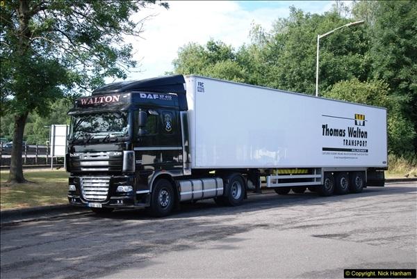2015-07-19 Rownhams Services on the M27 @ Southampton.  (4)035