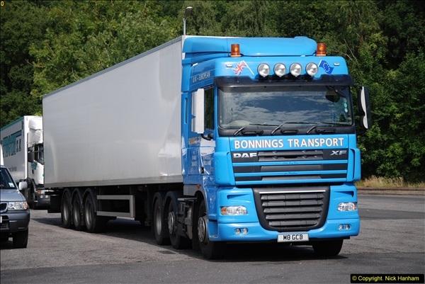 2015-07-19 Rownhams Services on the M27 @ Southampton.  (6)037
