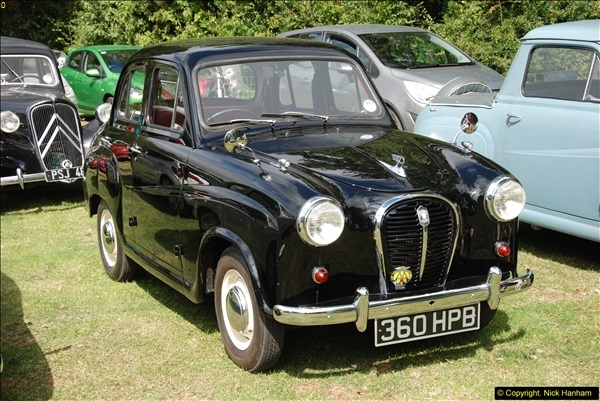 2015-08-09 Holt, Wimborne, Dorset.  (2)066