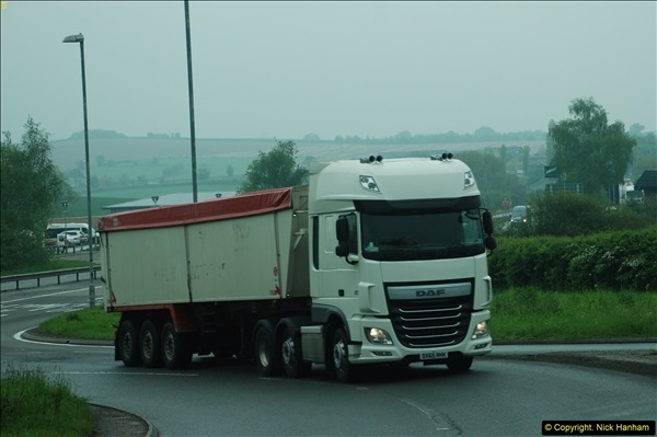 2016-05-10 Herefordshire roads.  (2)140