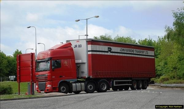 2016-05-14 Magor Services M4.  (12)165