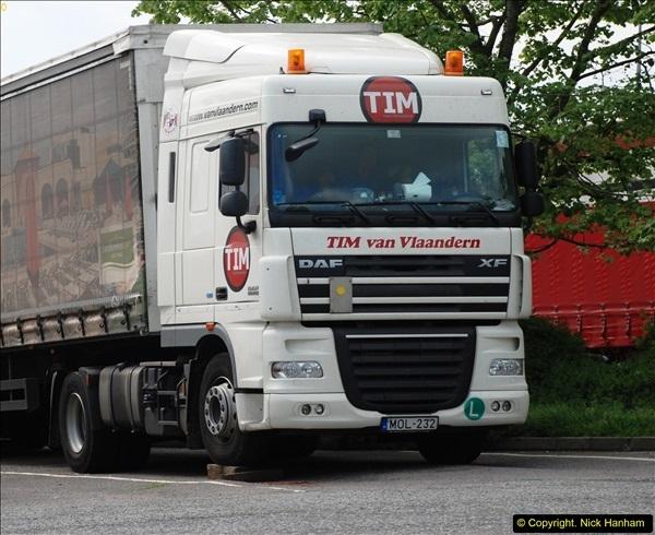 2016-05-14 Magor Services M4.  (14)167
