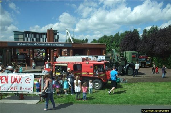 2016-08-06 Bolton, Lancashire.  (2)225