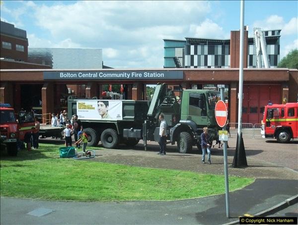 2016-08-06 Bolton, Lancashire.  (3)226