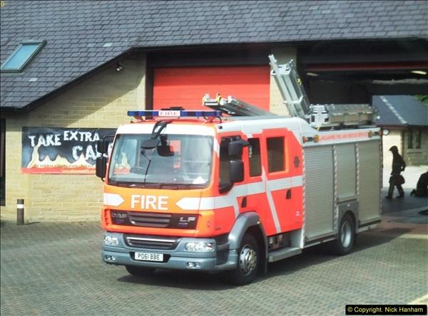 2016-08-06 Bury, Lancashire.232