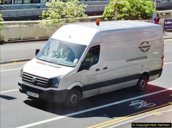 2018-05-17 Longfleet Road, Poole, Dorset.  (16)115