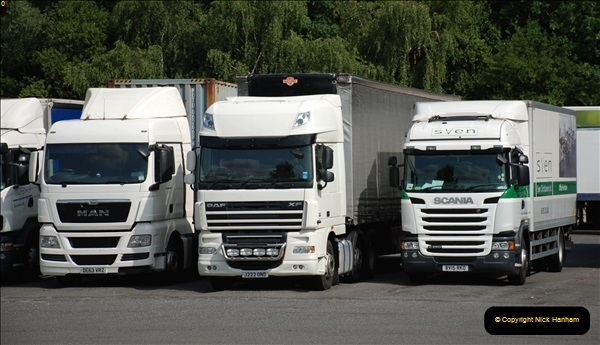 2018-07-25 Stafford Services M6 South.  (2)256