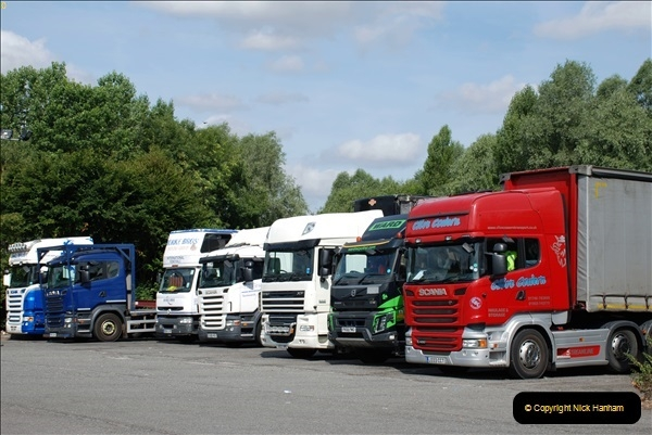 2018-07-25 Stafford Services M6 South.  (6)260