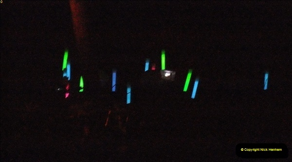 2012-03-10 Poole High Street & Quay Twin Sails Bridge Celebrations. (Displays etc).   (11)283