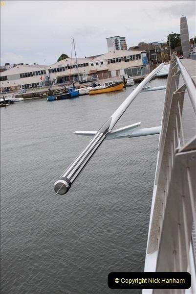 2012-06-27 Poole, Dorset.  (9)330
