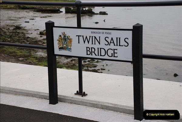 2012-06-27 Poole, Dorset.  (10)331