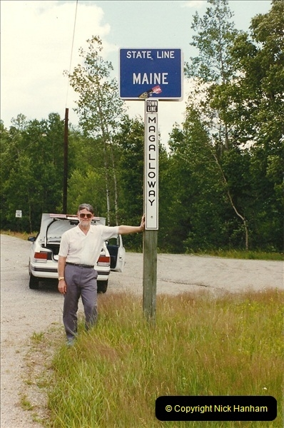 1990-07-11 Your Hoat @ the Maine State Line.043
