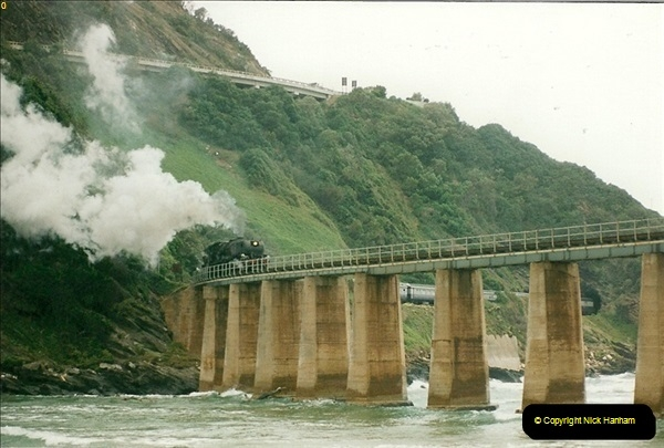 1998-10-20 On The Garden Route. (217)253
