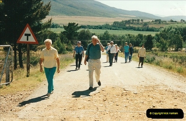 1998-10-22 On The Garden Route. (337)371