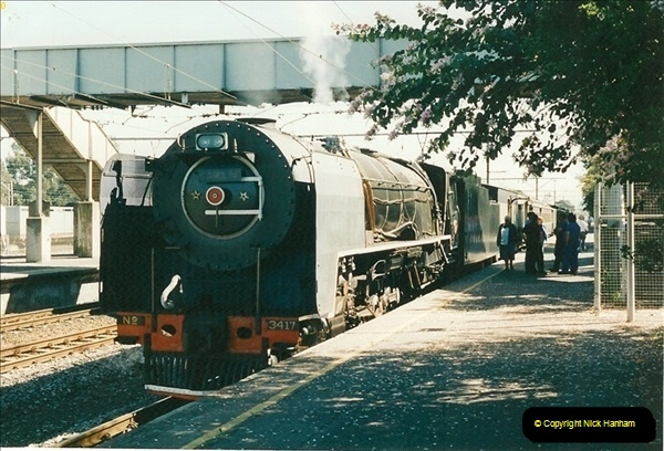 1998-10-23 On The Garden Route. (466)500