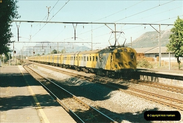 1998-10-23 On The Garden Route. (469)503