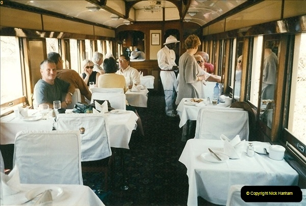 1998-11-03 Victoria Falls to Livingstone by Special Train (6)597