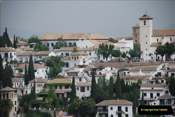 2008-05-05 The Alhambra, Spain.  (13)129