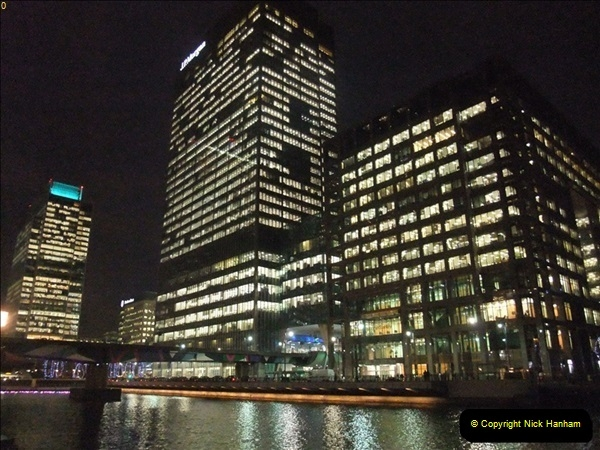 2012-01-25 London Weekend & Canary Wharf.  (184)184