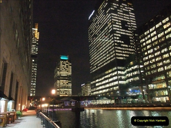 2012-01-25 London Weekend & Canary Wharf.  (185)185