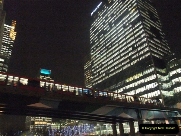 2012-01-25 London Weekend & Canary Wharf.  (196)196
