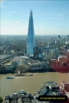 2018-09-24 Central London The Walkie Talkie Sky Garden) and Tower Bridge. (41)041
