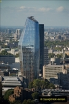 2018-09-24 Central London The Walkie Talkie Sky Garden) and Tower Bridge. (59)059