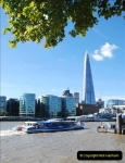 2018-09-24 Central London The Walkie Talkie Sky Garden) and Tower Bridge. (82)082