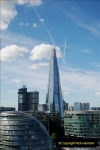 2018-09-24 Central London The Walkie Talkie Sky Garden) and Tower Bridge. (116)116