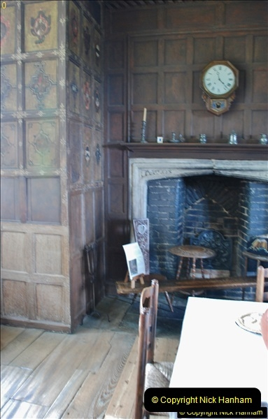2018-06-01 Cannons Ashby House & Priory.  (35)35