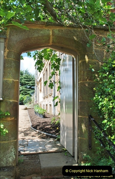 2018-06-01 Cannons Ashby House & Priory.  (41)41