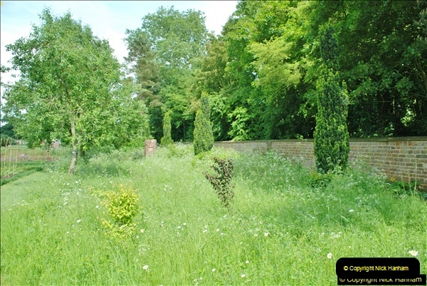2018-06-01 Cannons Ashby House & Priory.  (54)54