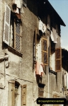1984 Retrospective France North to South to North. (10) Le Puy. 010