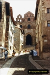 1984 Retrospective France North to South to North. (12) Le Puy. 012