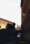 1984 Retrospective France North to South to North. (13) Le Puy. 013